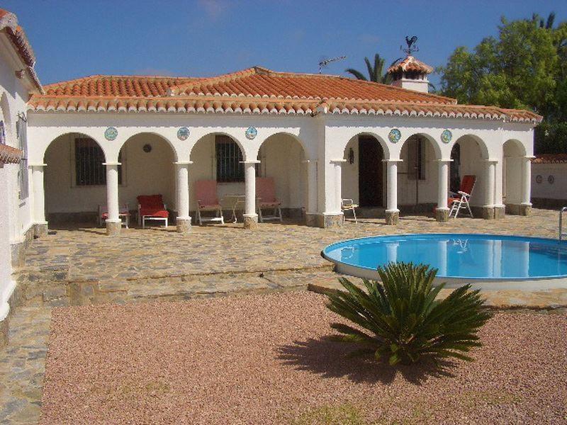 Туры по недвижимости в испанию