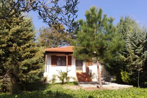 Греция купить дом дубай марина квартиры