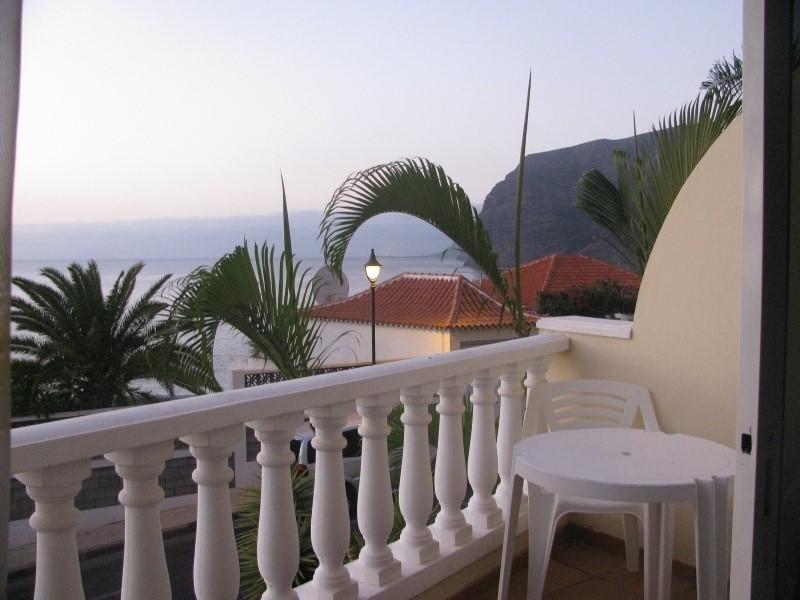 Квартира - Испания - Канарские острова - Тенерифе, основное фото