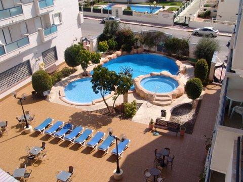Квартира - Испания - Валенсия - Кабо Роч, основное фото