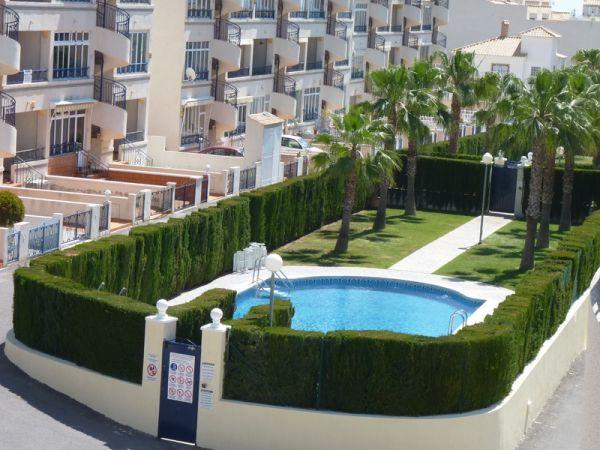 Квартира - Испания - Валенсия - Пунта Прима, основное фото