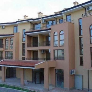 Квартира-студия - Болгария - Южное побережье - Святой Влас, основное фото