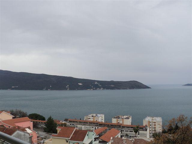 Квартира - Черногория - Боко-Которский залив - Херцег-Нови, основное фото