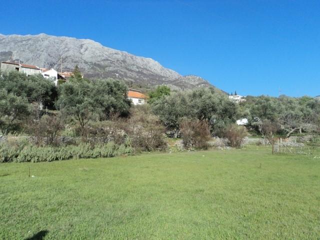 Черногория - Будванская ривьера - Будва, основное фото