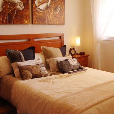 Квартира - Испания - Валенсия - Вилламартин, основное фото