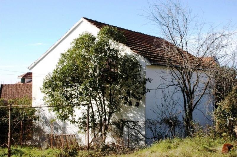 Дом - Черногория - Барская ривьера - Бар, основное фото