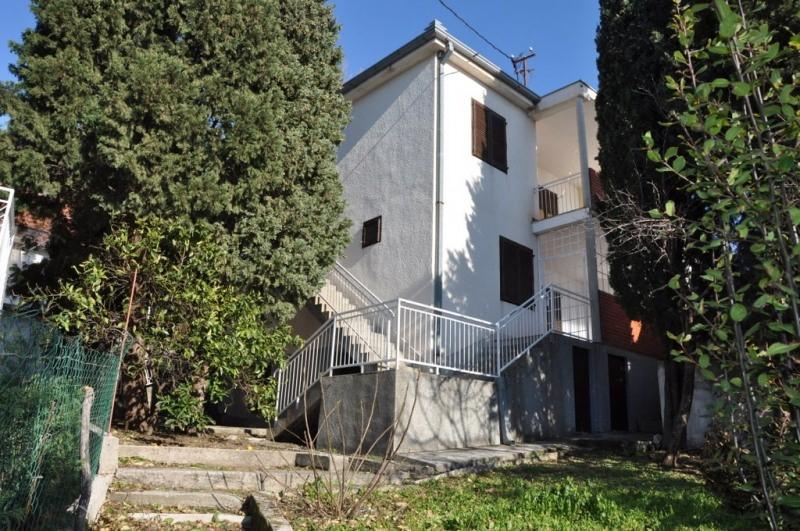 Дом - Черногория - Барская ривьера - Сутоморе, основное фото