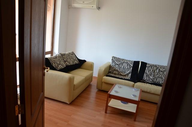 Квартиры в болгарии вторичная недвижимость