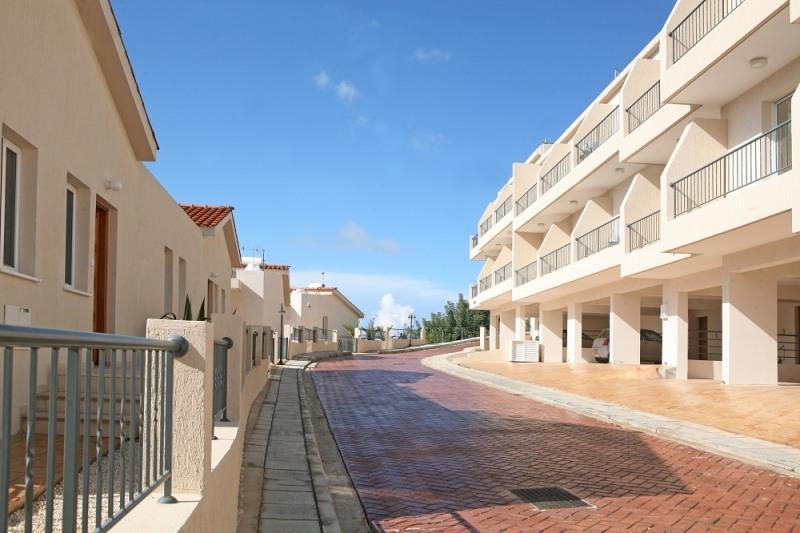 Апартаменты и виллы - Кипр - Южное побережье - Пейя, основное фото