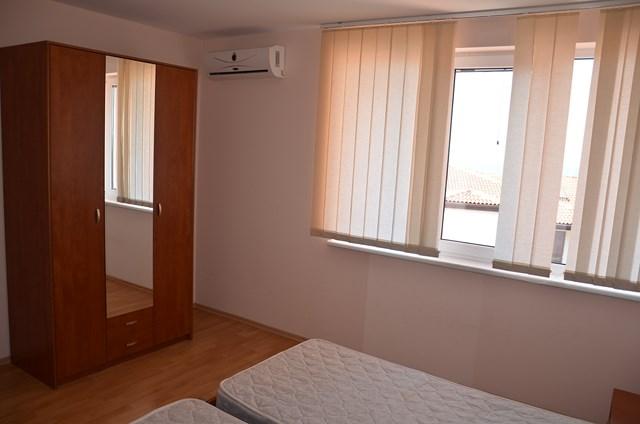 Вторичка квартира в болгарии не дорого у моря