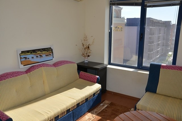 Купить дешевое жилье в болгарии до 10000 евро