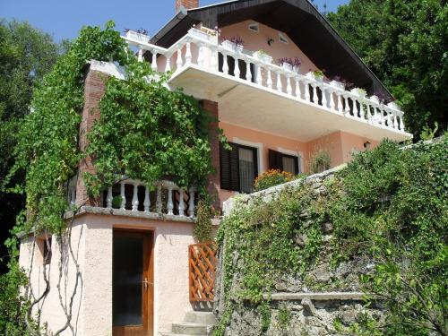 Дом - Черногория - Боко-Которский залив - Херцег-Нови, основное фото