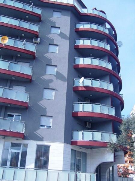 Студия - Черногория - Будванская ривьера - Будва, основное фото