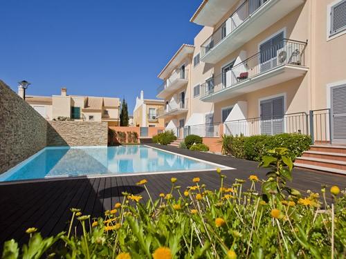 Квартира - Португалия - Алгарве - Виламоура, основное фото