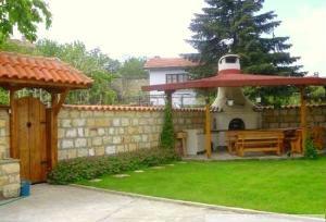 Вилла - Болгария - Северное побережье - Варна, основное фото