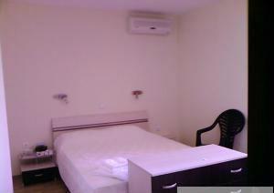 Квартира - Болгария - Южное побережье - Созопол, основное фото