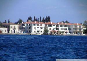 Квартира - Греция - Пелион - Агриа, основное фото