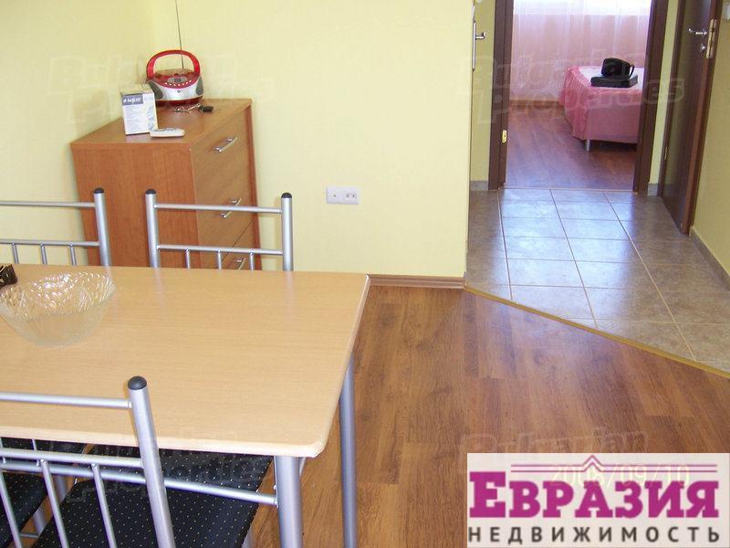 Купить 2хком квартиру в варне болгария