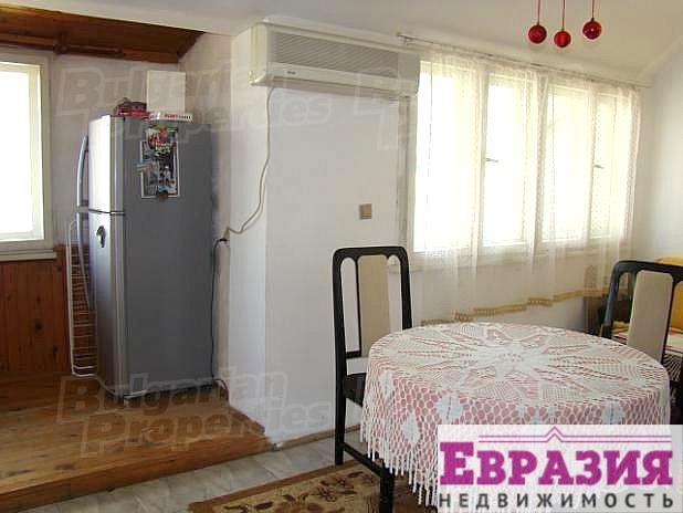 Просторная квартира в центре Варны - Болгария - Варна - Варна, основное фото