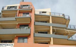 Апартаменты - Греция - Фтиотида - Аркитс, основное фото