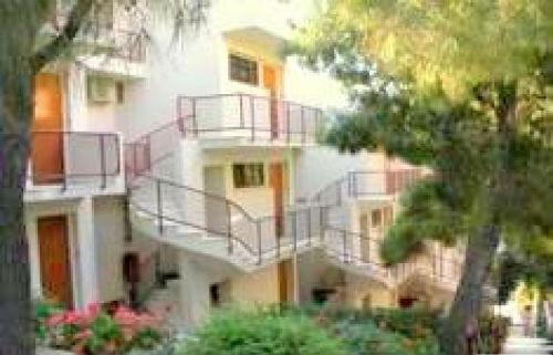 Апартаменты - Греция - Аттика - Афины, основное фото