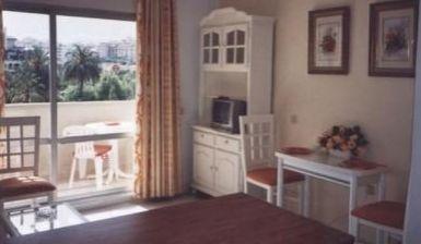 Квартира - Испания - Андалусия - Беналмадена Коста, основное фото