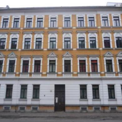 Квартира - Германия - Столица - Берлин, основное фото