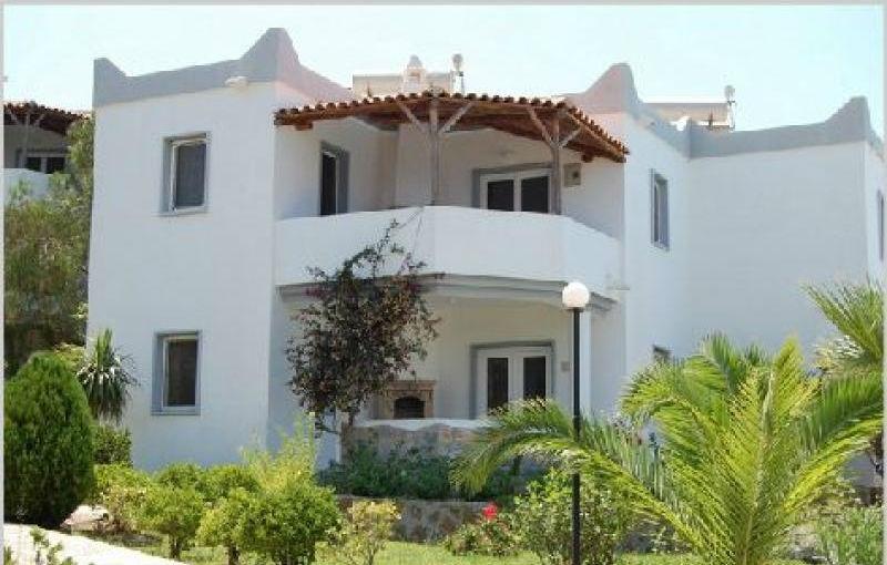 Апартаменты - Турция - Мугла - Бодрум, основное фото