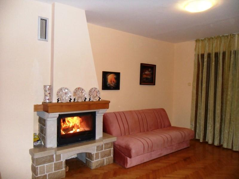 Квартира - Черногория - Будванская ривьера - Будва, основное фото