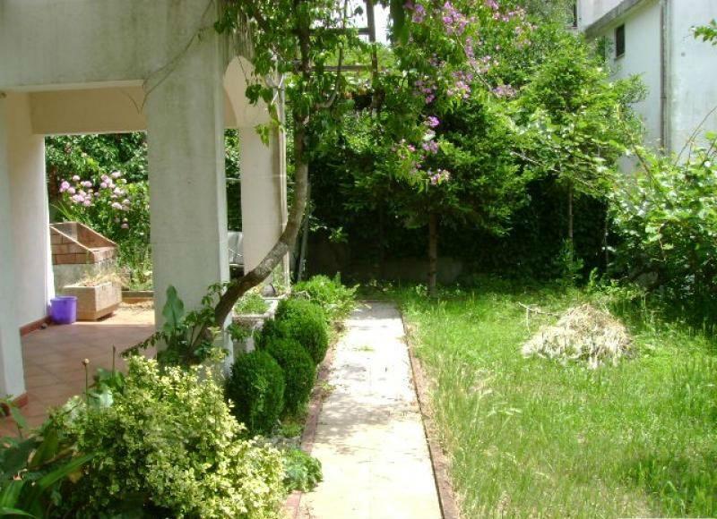 Дом - Черногория - Будванская ривьера - Будва, основное фото