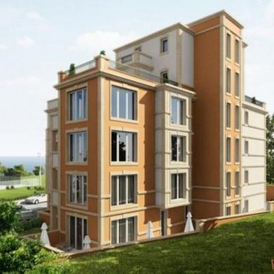 Квартира - Болгария - Северное побережье - Бяла, основное фото