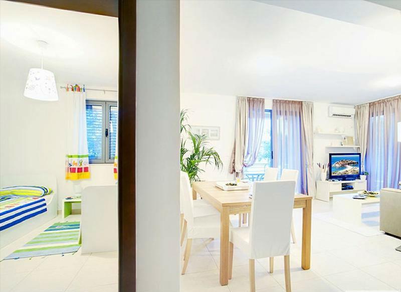 Бечичи аренда квартир и апартаментов от собственника