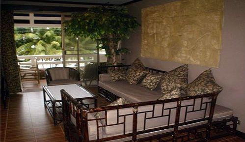 Casa Jomtien - Таиланд - Чонбури - Паттайя, основное фото