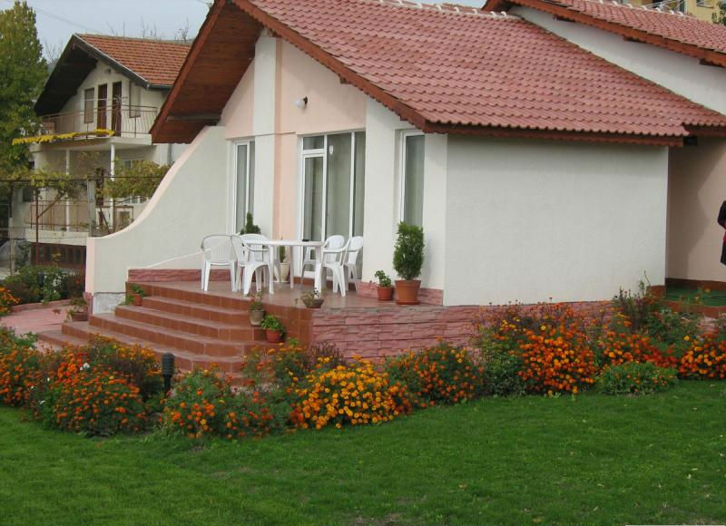 Дом - Болгария - Балчик - Балчик, основное фото