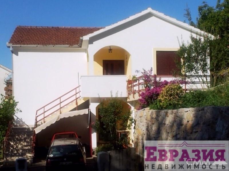 купить дом в герцег нови в черногории