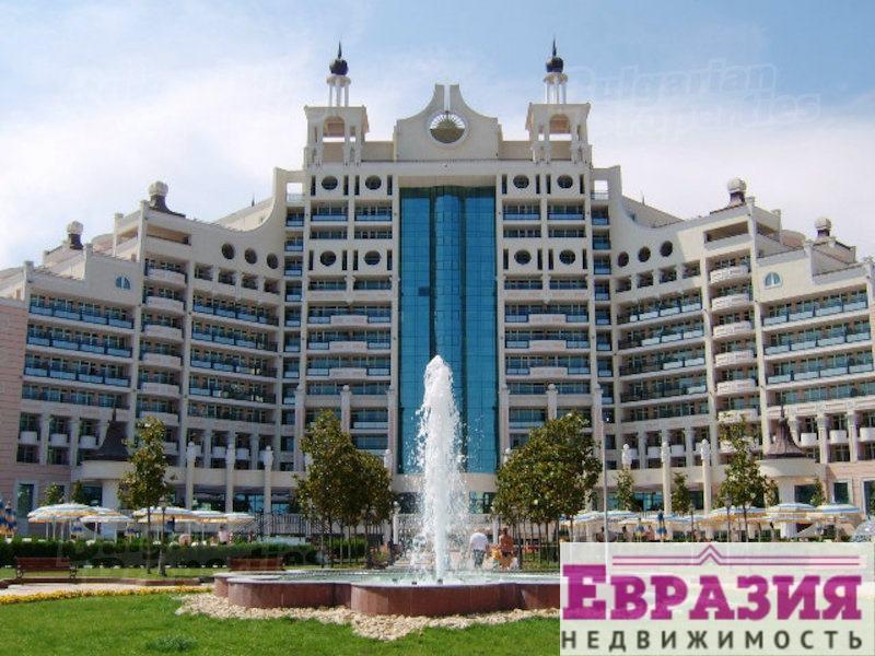 Купить квартиру в поморие болгария работа дубай 2020