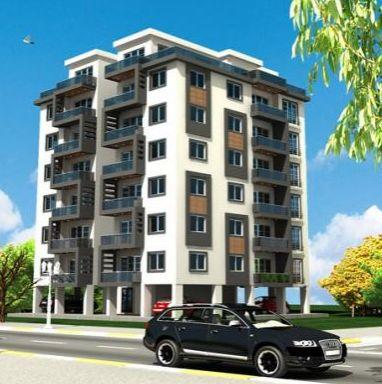 Квартира - Кипр - Фамагуста - Фамагуста, основное фото