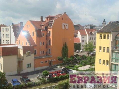 Купить дом в потсдаме германия