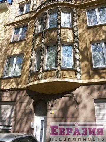 Недвижимость в дортмунде агентство недвижимости москва недвижимость за рубежом