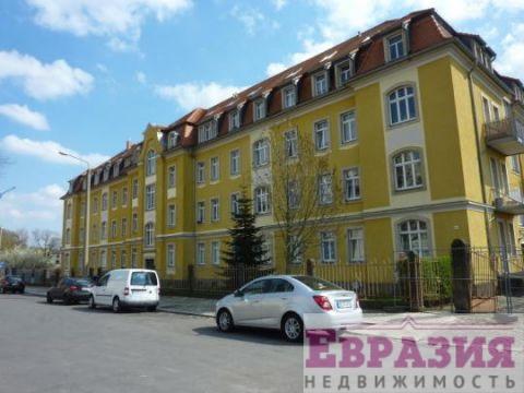 Недвижимость дрезден квартиры в санта барбаре