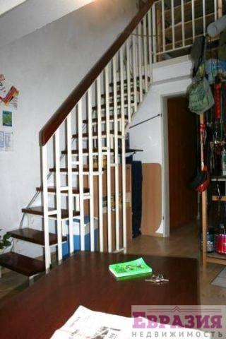 Уютная квартира в Ганновере - Германия - Нижняя Саксония - Ганновер, основное фото
