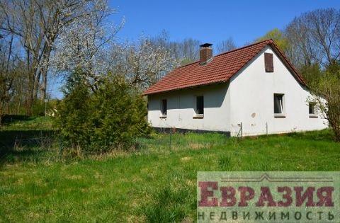 Купить дом в испании до 100000 евро