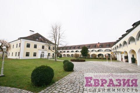 Меблированный апартамент на климатическом курорте - Германия - Бавария, основное фото