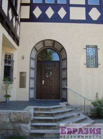 Купить квартиру в магдебурге купить квартиру в мумбаи индия