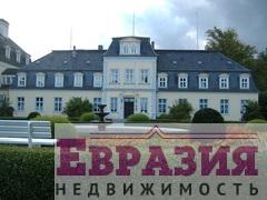 Квартира в Нойбранденбурге с высокой доходностью! - Германия - Мекленбург-Передняя Померания, основное фото