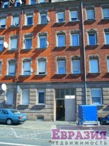 Покупка квартиры в нюрнберге недвижимость в бутане