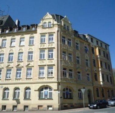 Квартира - Германия - Саксония - Плауэн, основное фото