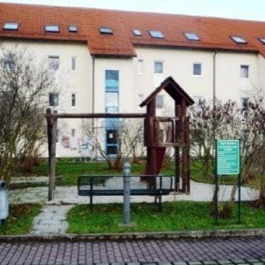 Доходный дом - Германия - Саксония - Торгау, основное фото