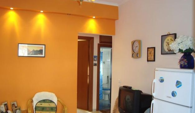 Квартира - Греция - Халкидики - Калликратия, основное фото