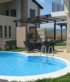 Продажа домов в италии 100000